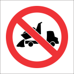 no-dumping-safety-sign-pv13-500x500